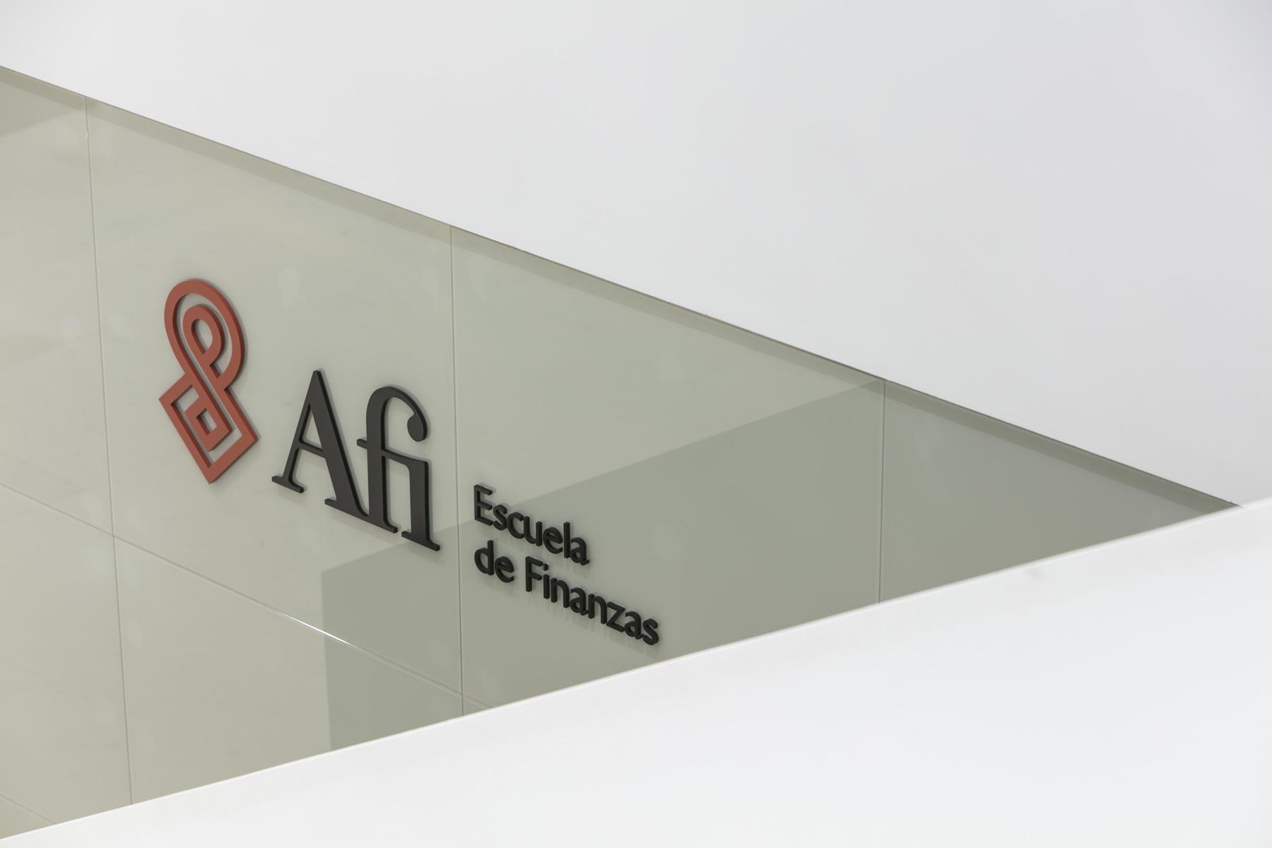 Afi Escuela de Finanzas