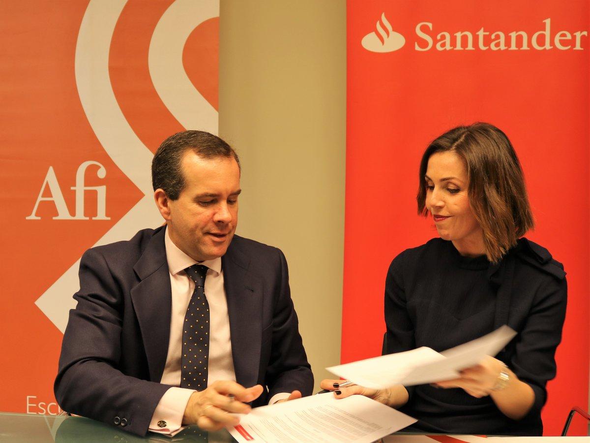 Fran Simón y Mónica Guardado