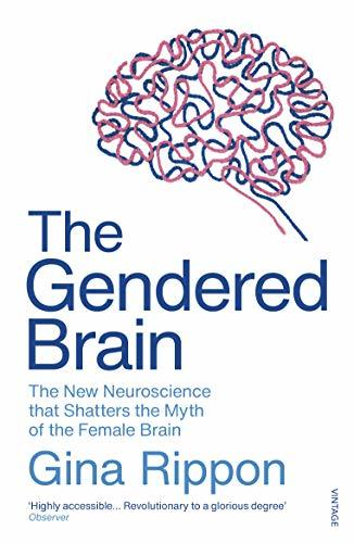 Recomendacion libros economia - The gendered brain