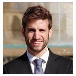 Alumno del máster data science & big data 2019