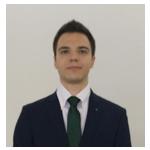 Alumno del máster en finanzas 2019