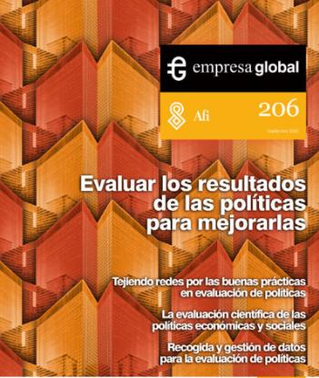 Empresa Global nº206