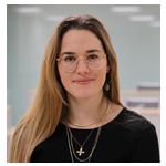 Opiniones Máster en Gestión de Carteras Afi Escuela - Marianela González