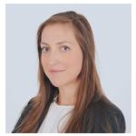 Opiniones Máster Executive en Finanzas Cuantitativas Afi Escuela - Sofia Sotirova