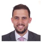 Opiniones Máster en Gestión de Riesgos Afi Escuela - Roberto Campos