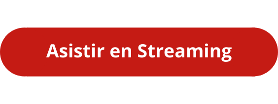 Inscripción en streaming