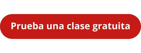 Clase Gratuita