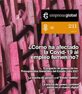Empresa Global nº211