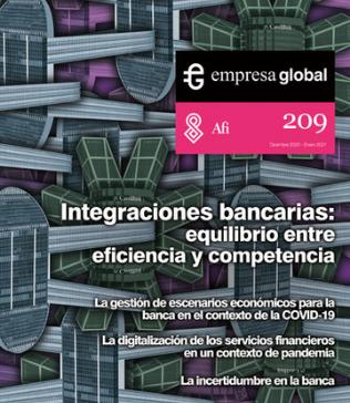 Empresa Global nº209