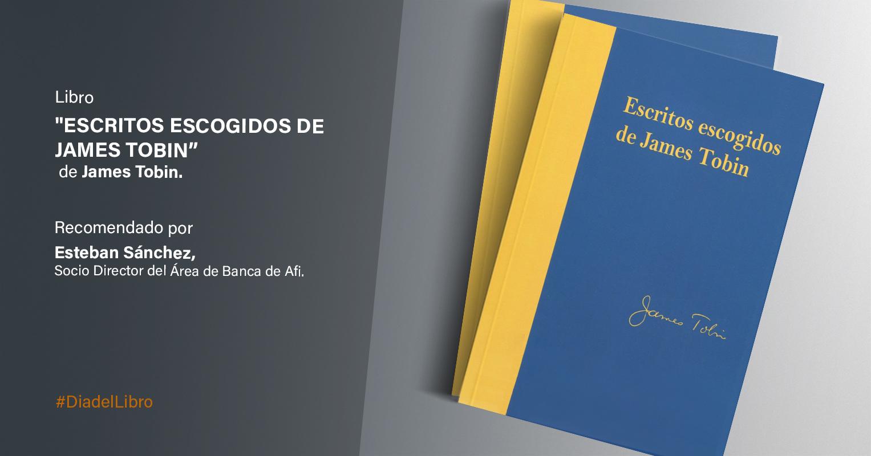 Día del libro 2021 Afi Escuela