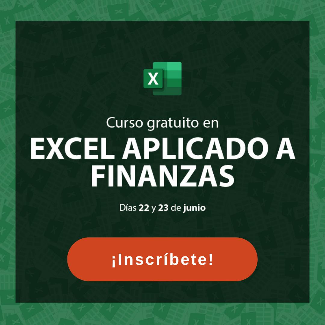 Curso Gratuito de Excel