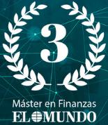 Máster en finanzas ranking el mundo