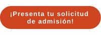 presenta tu solicitud de admisión
